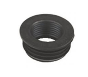 SP10 - 32mm Boss Pipe adaptor for Use Direct Connections to Boss Pipe or together with adaptor SP95