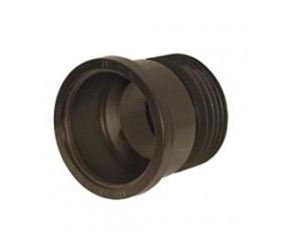 SP140 - 110mm UPVC Soil Pipe Connection to Soil/Clay & CAST IRON