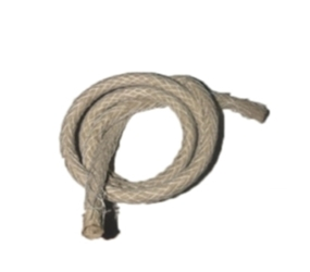 SL/CC - Caulking Cord - 10 Metre (For use with Marine Sealant for LCC Traditional Soil Pipes)