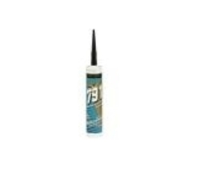 SS991000 - Translucent(Clear) Dow Corning Silicone Sealant - 310ml (For Gutter Gutter Joint)